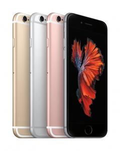 150918iPhone6s