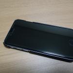 151110iPhone6s
